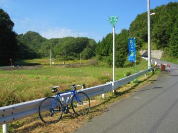 梨子ノ木線1014