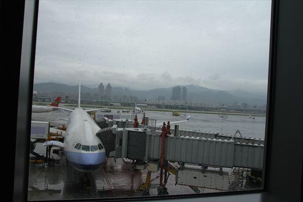 2013台湾 (33)_R