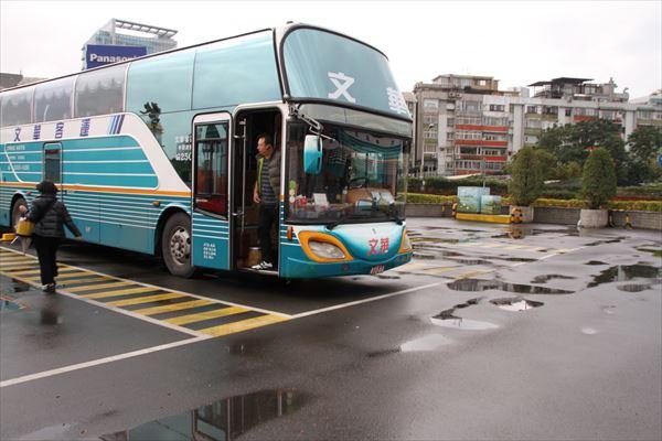 2013台湾 (46)_R