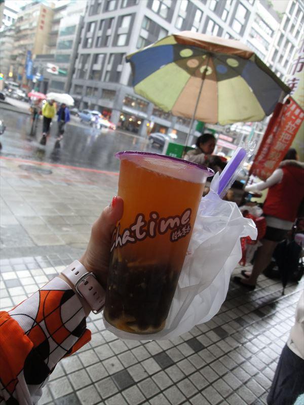 2013台湾 (375)_R
