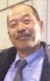 Mr.INODA