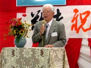 2012-09-15keiro2.jpg