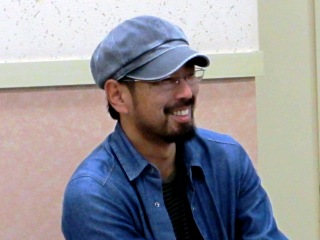 2012-10-20tubokawa.jpg