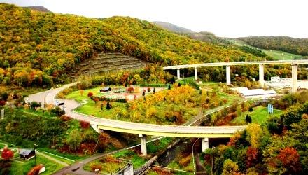 2012-10-23asari.jpg