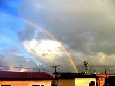 2012-11-14niji5.jpg