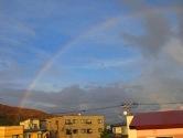 2012-11-14niji7.jpg