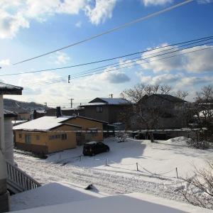 2012-11-28teiden2.jpg