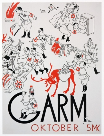 Garm20magazine20cover20by20Tove20Jansson.jpg