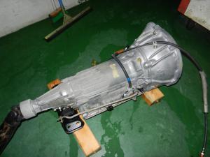 DSCN6707_convert_20121129192722.jpg