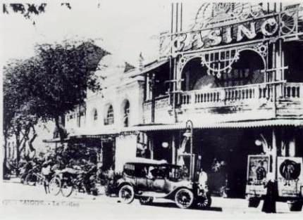 12  1920ダカオ
