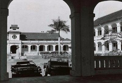 17-1  1931年