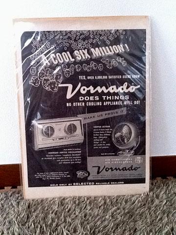 Vornado_ad