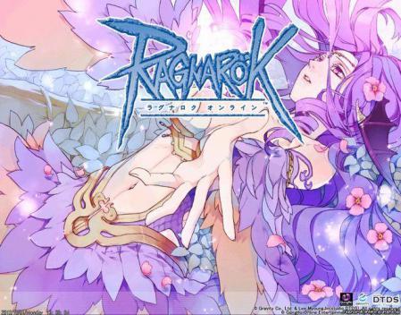 screen000.jpg
