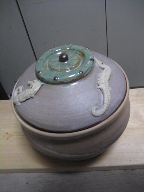 皿 039