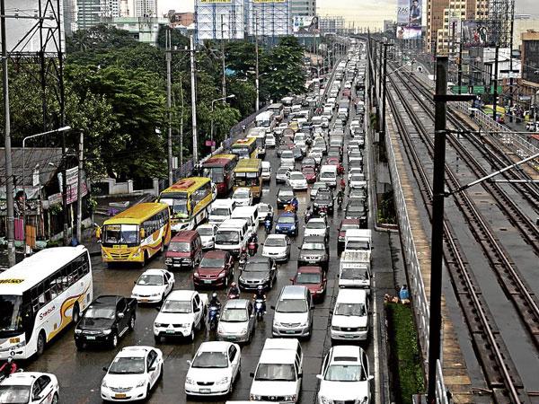 esa-traffic.jpg