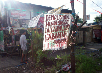 philippines-demolition-sign.jpg