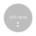 W:R-remix