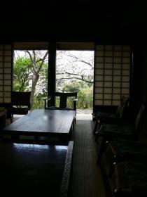 川喜多邸0408b