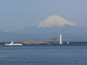 葉山から富士見0422a