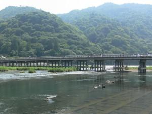 渡月橋0805a