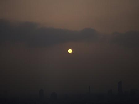 夕陽0908ta