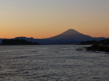 富士山1112tb