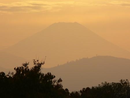 富士山1125ta