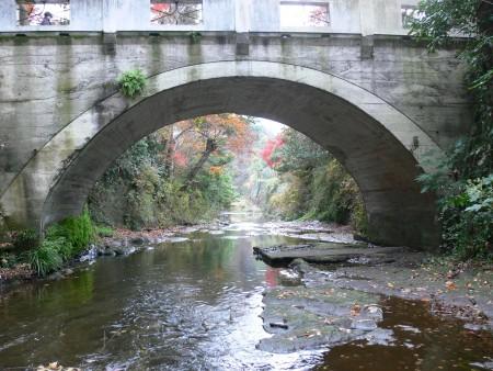 めがね橋1216ta