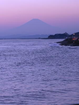 富士山1223tb