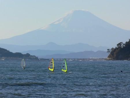 富士山1229ta