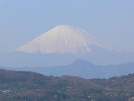 富士山1230ta
