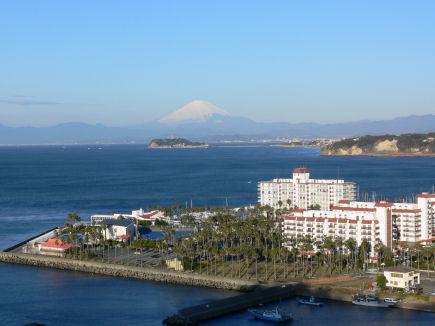 富士山0224ta