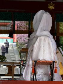 結婚式0224a