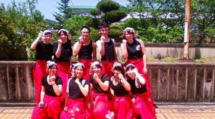 2012/05/05五十崎大凧合戦