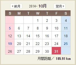 10gatu.jpg