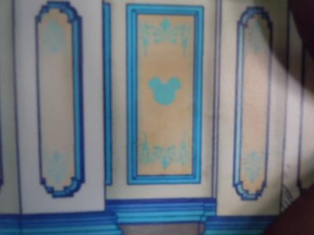 010_convert_20121023065316.jpg