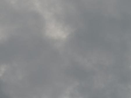DSCN1755_convert_20120521213755.jpg