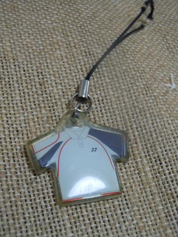 DSCN1883_convert_20120615065844.jpg