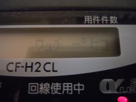 DSCN2601_convert_20121010191814.jpg