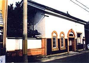 504-1.jpg