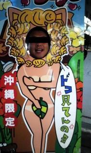 NCM_san.jpg