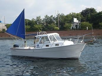 DSCF3586-B.jpg