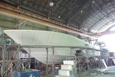 S-hull-2.jpg