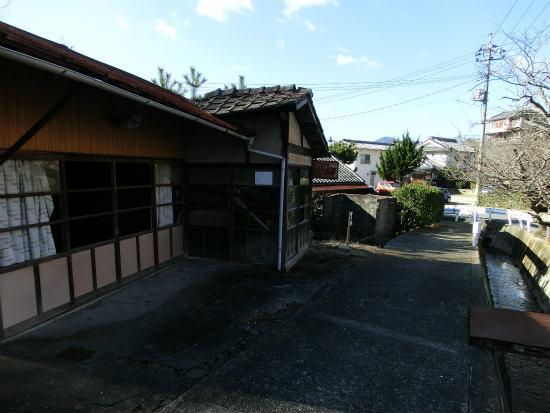 2013-01-25 002 054