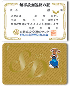 card_sd[1]