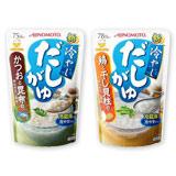 3686_item_20120903_205643[1]