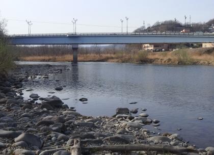 20130322_赤岩橋S_CA3K0222