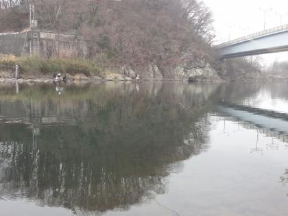 201303271543_旧赤岩橋前_SCA3K0235