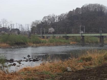 201303300957_上電鉄橋下_SCA3K0247