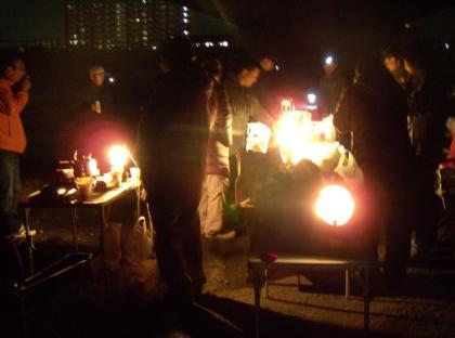 20130420_前夜祭_006b